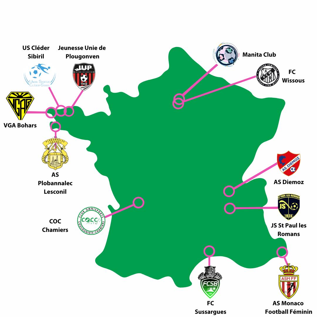 Carte des Clubs Partenaires - Octobre Rose 2020.png