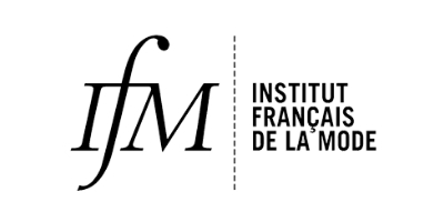 logo-IFM.png