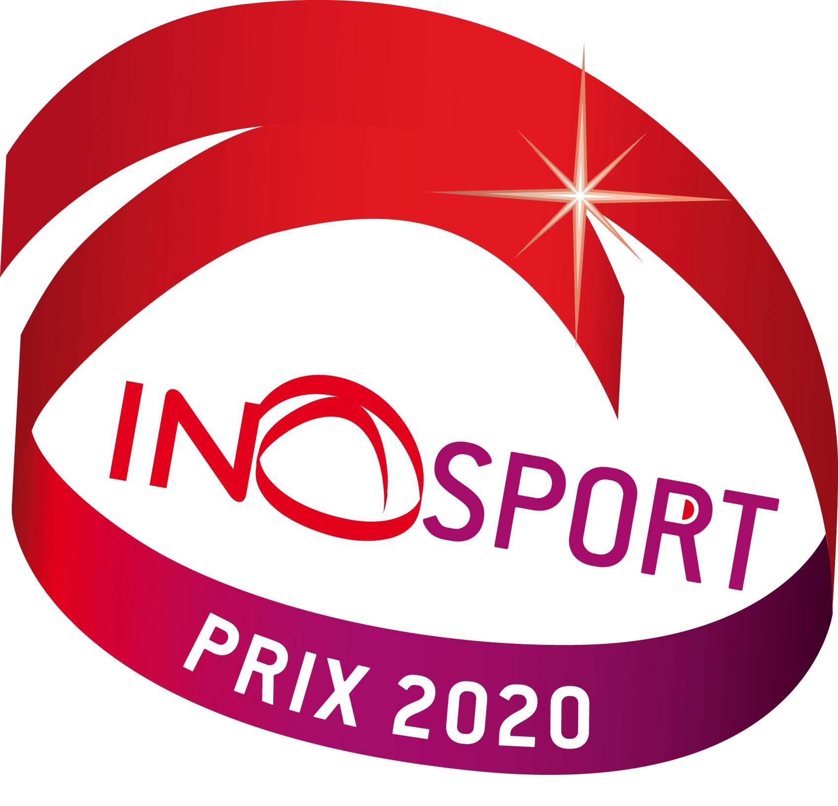 PRIX Inosport 2020.jpg