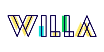 Willa_Logo_400px_RGB_Colorv.png