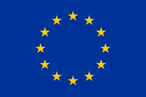 eueuropeanunionflag_111740.png